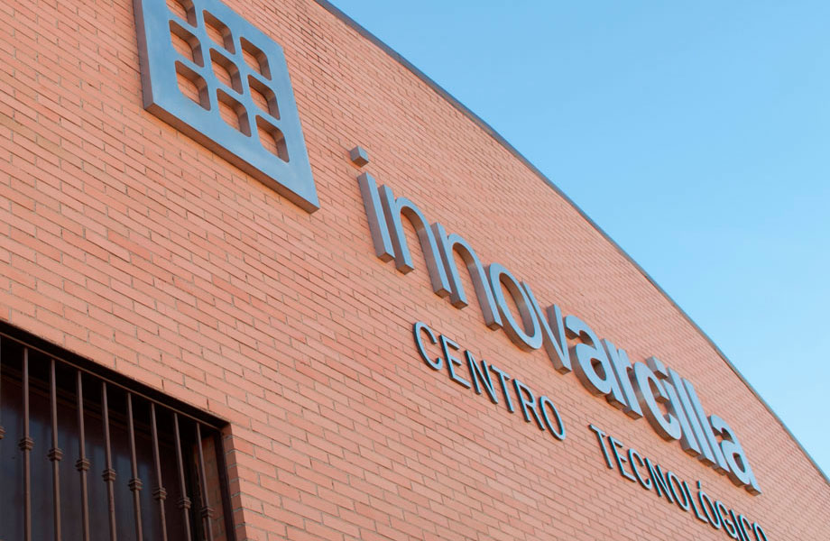 Welcome to Innovarcilla
